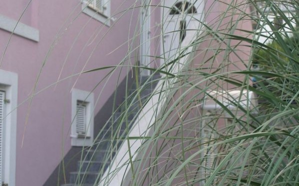 Stan u Lovranu/ Apartment in Lovran/ 65m2/ € 128.000