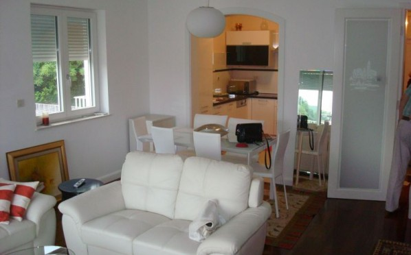 Stan/Apartment Icici/120m2/ € 440.000