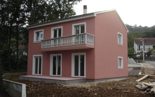 Kuća/House, Ika/ 150m2/ € 310.000