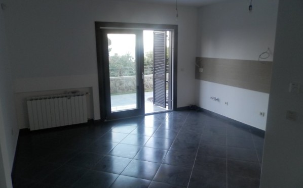 Apartment/Stan/Lovran/69m2/€ 210.000