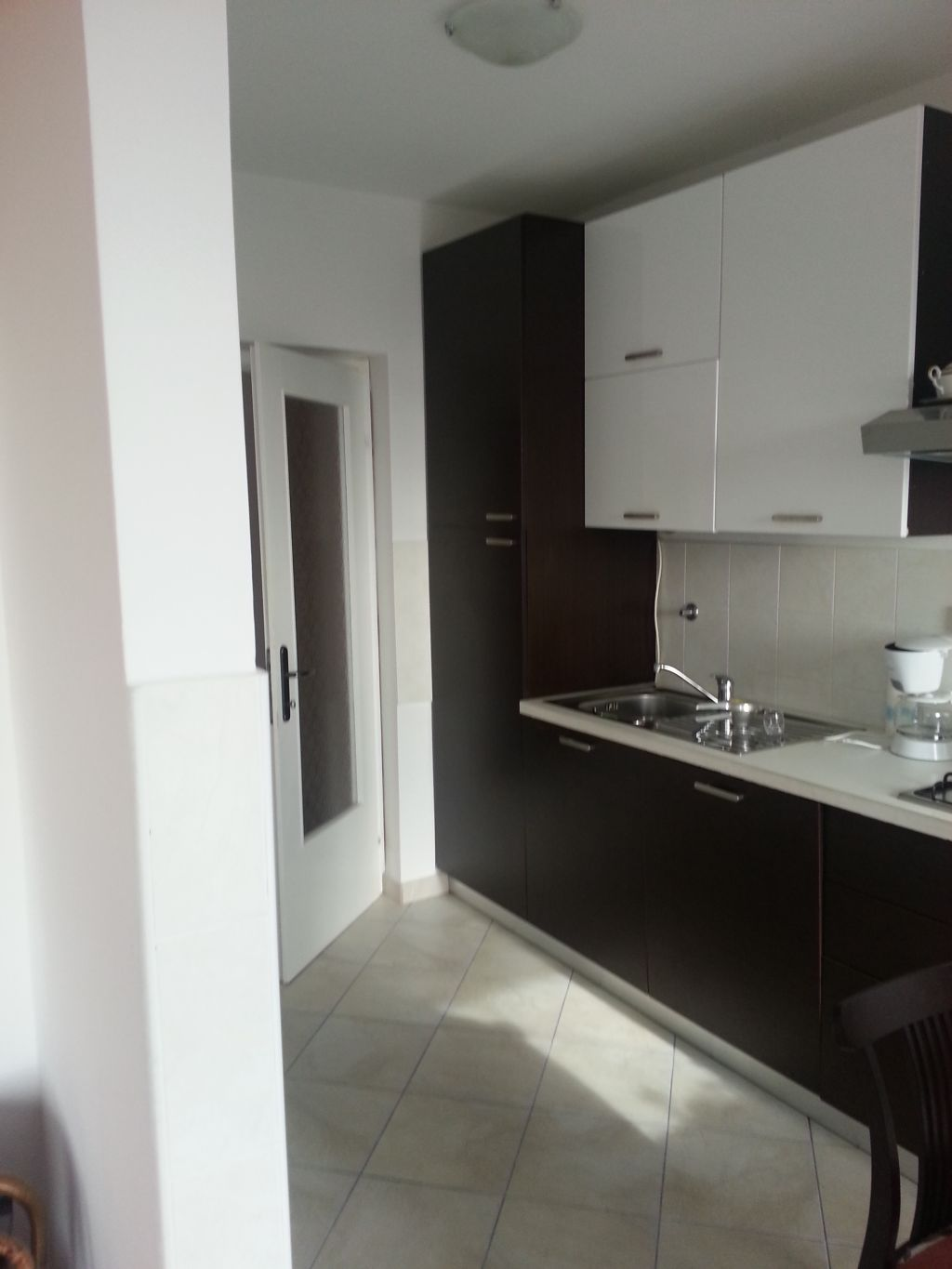 Stan/apartment, Lovran-centre, 50m2, € 123.000