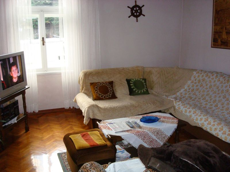 Apartment/stan, Lovran, 103m2, € 300.000