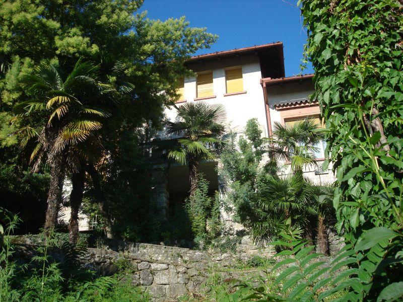 Villa, Opatija, 350m2, vrt/garden 1100m2, € 1.600.000