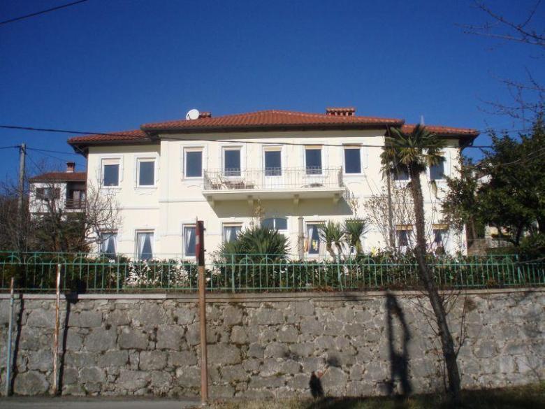 Villa, Matulji, 350m2, 550.000 €