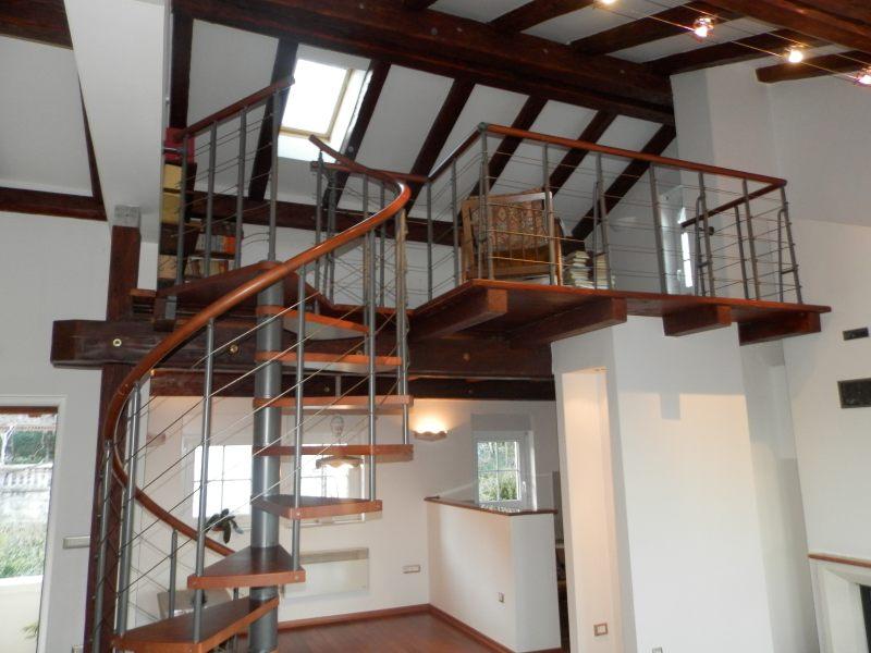 Stan/Apartment, 100m2, Opatija-centre, 400.000 €