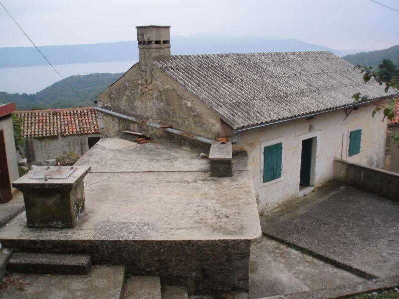 Old stone house, kamena kuća, 120m2, price 65.000 €