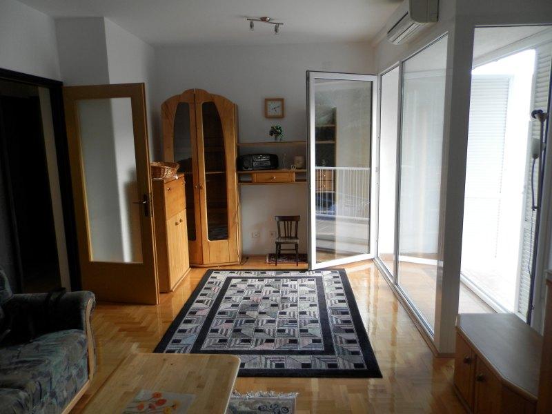 Stan/apartment, Opatija, 55m2, 105.000 €